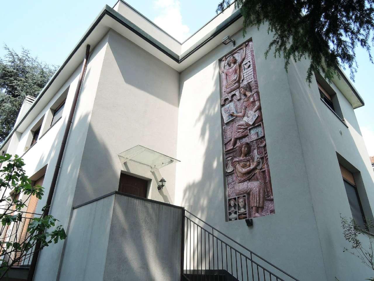 In Vendita Quadrilocale a Milano