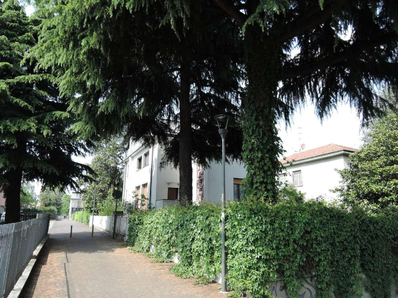 Vendesi Quadrilocale a Milano