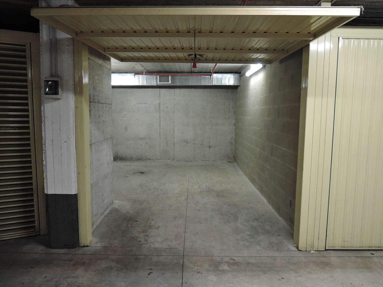 In Vendita a Milano Box / Garage