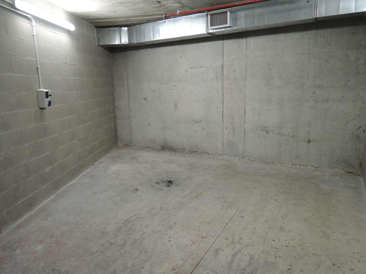 Vendesi Box / Garage a Milano