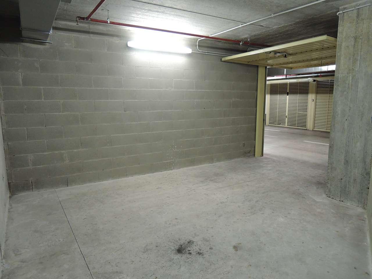 Box / Garage Milano