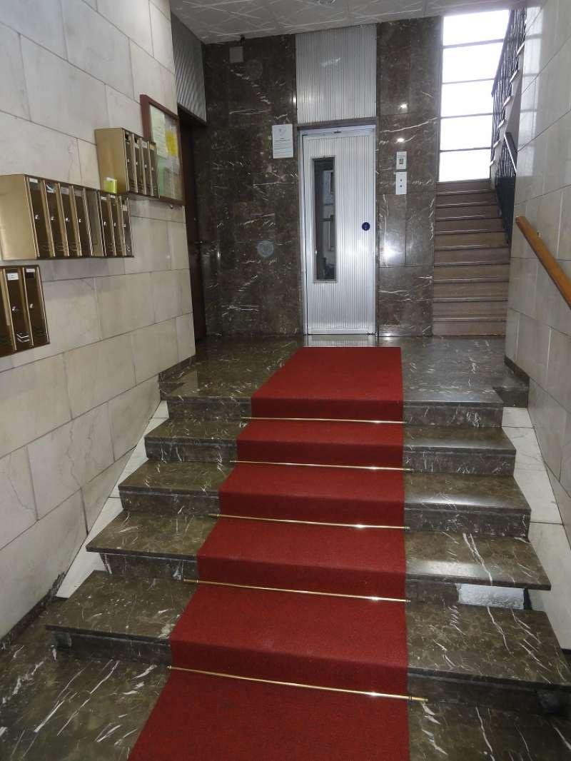 Appartamento in affitto a Sesto San Giovanni, 2 locali, prezzo € 540 | PortaleAgenzieImmobiliari.it