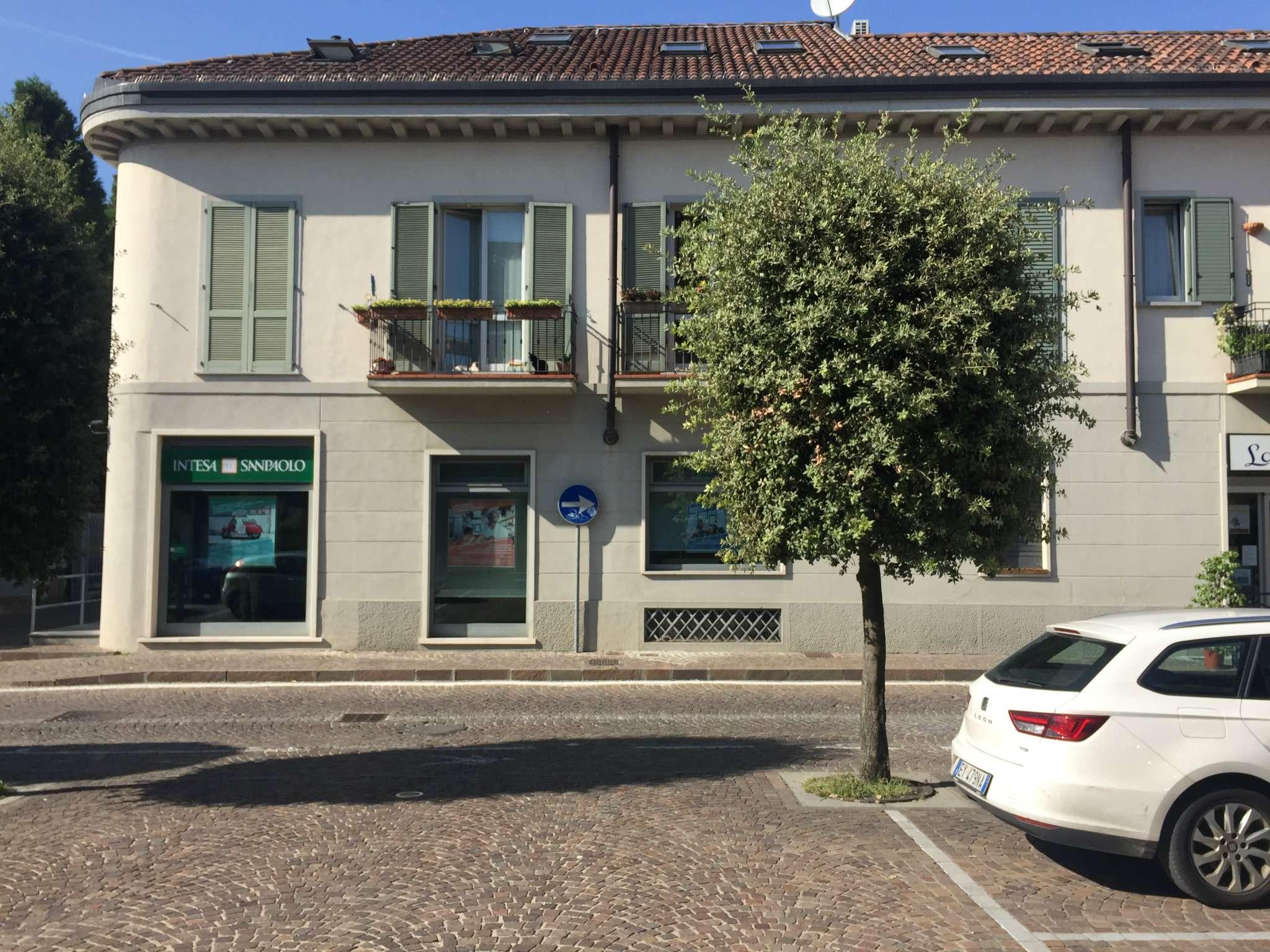 Immobili commerciali in affitto a verano brianza for Immobili commerciali affitto roma