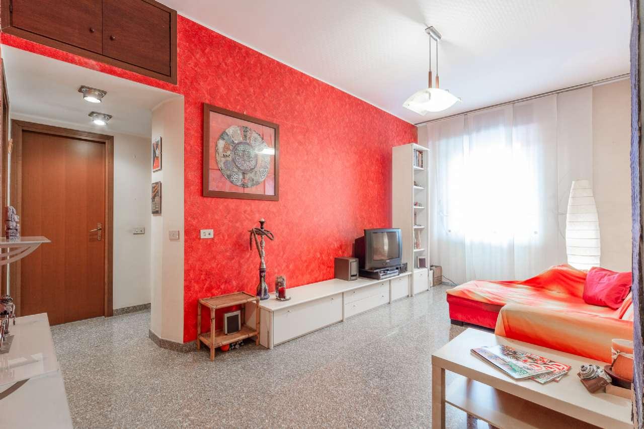 Appartamento in vendita a Bresso, 2 locali, prezzo € 99.000 | PortaleAgenzieImmobiliari.it