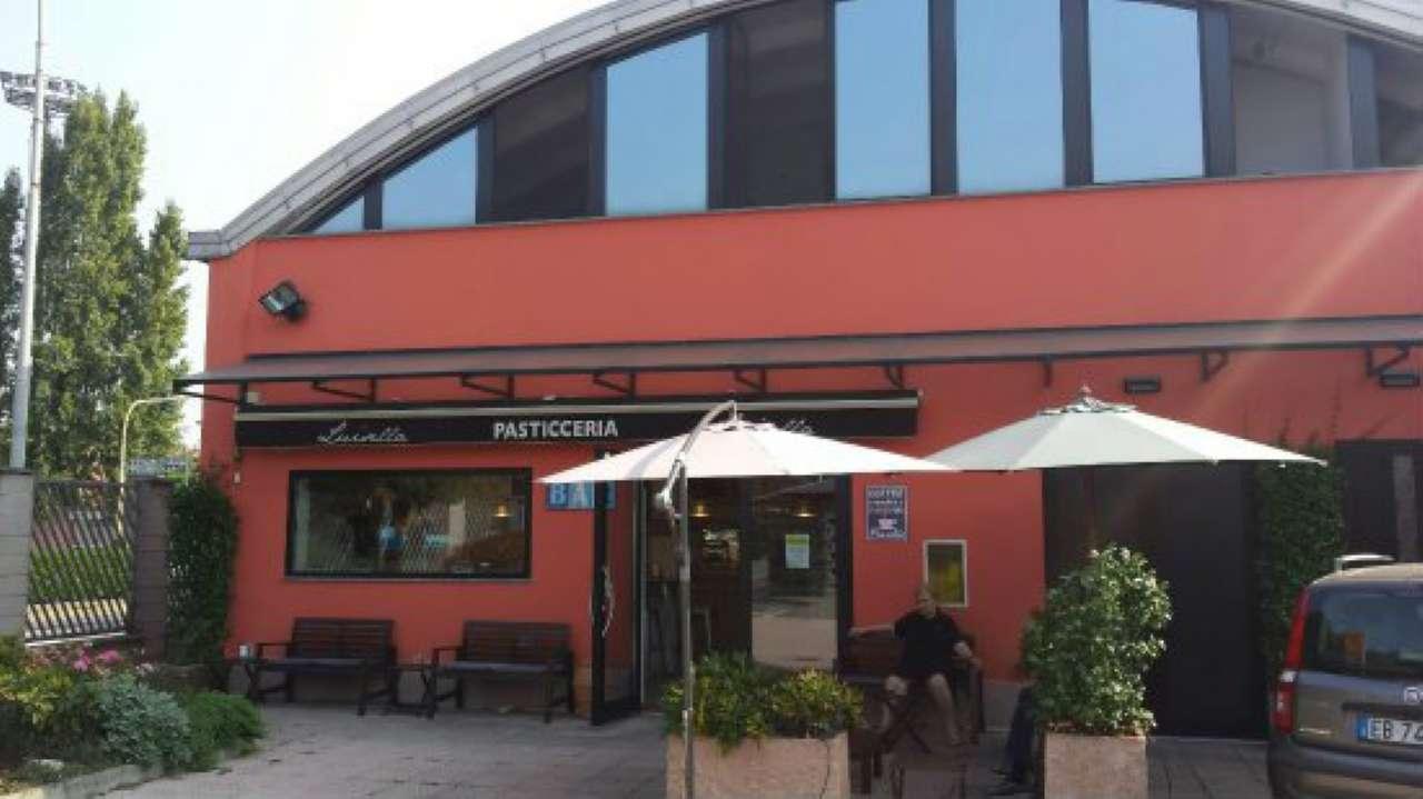 Immobile Commerciale in vendita a Trezzano sul Naviglio, 5 locali, prezzo € 450.000 | PortaleAgenzieImmobiliari.it