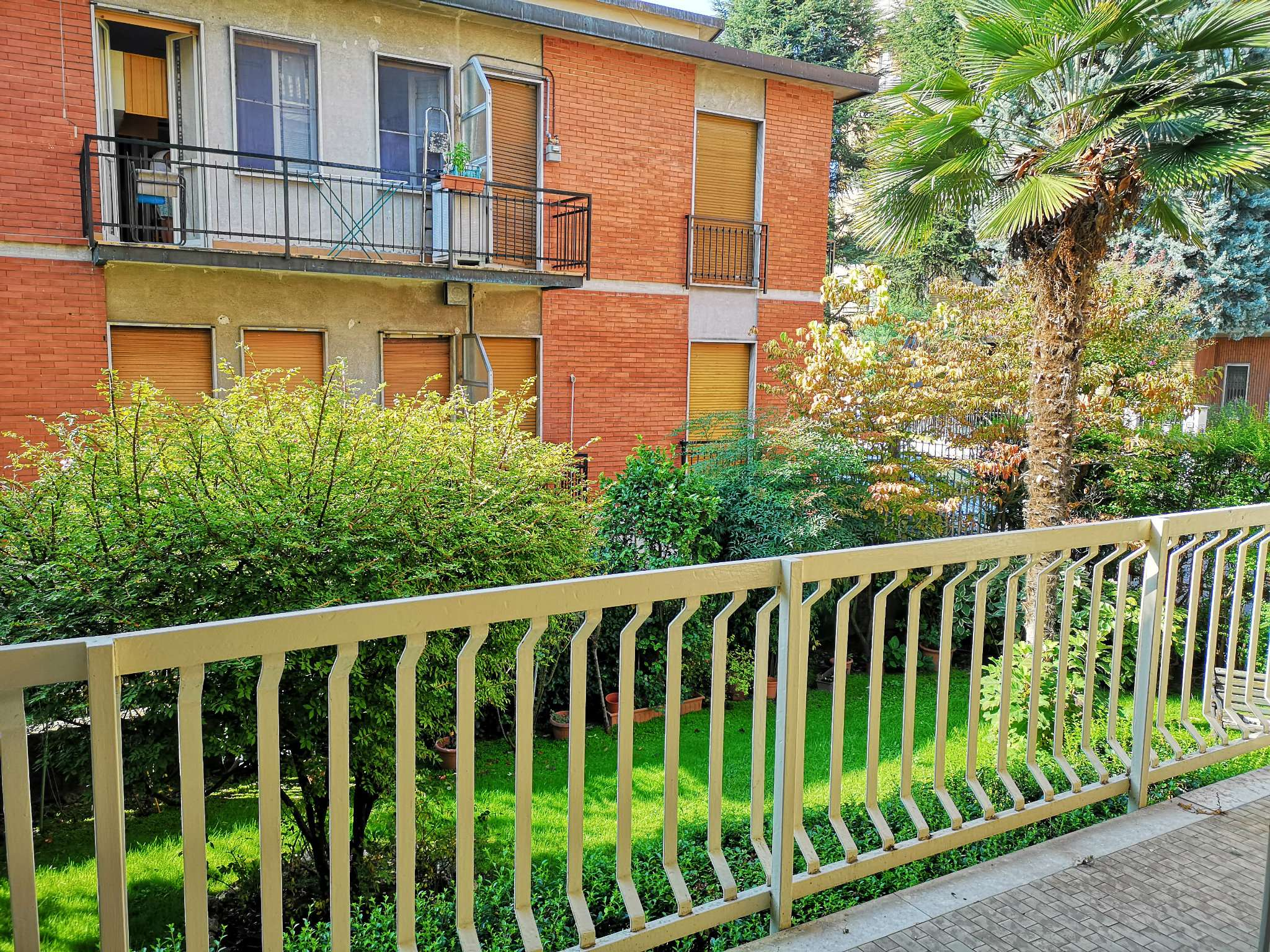 Appartamento in vendita a Novate Milanese, 3 locali, prezzo € 330.000 | PortaleAgenzieImmobiliari.it