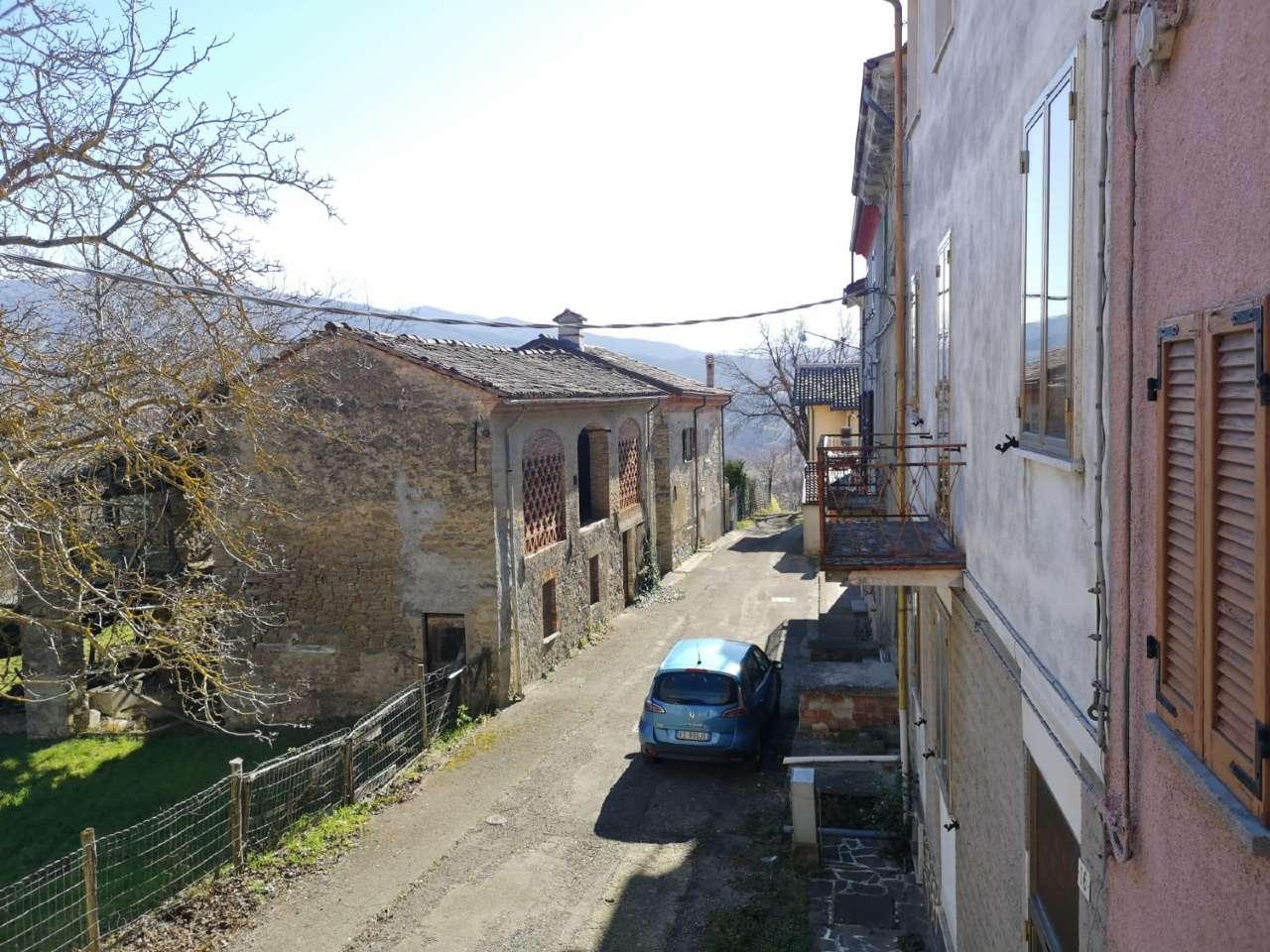 Appartamento in vendita a Dernice, 9999 locali, prezzo € 90.000   PortaleAgenzieImmobiliari.it