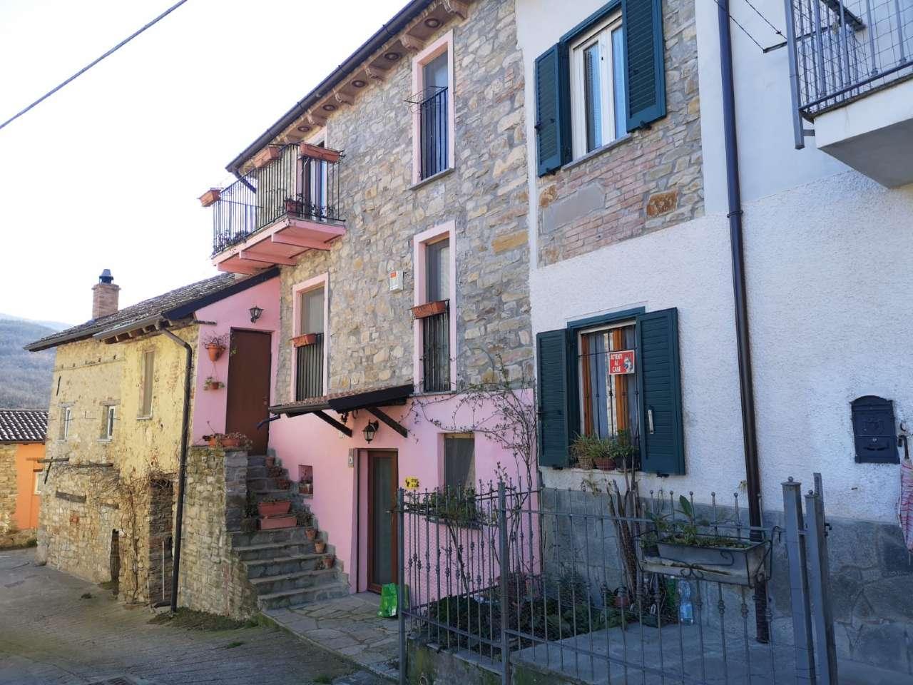 Appartamento in vendita a Dernice, 9999 locali, prezzo € 125.000 | PortaleAgenzieImmobiliari.it