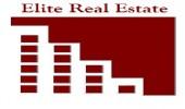 Elite Real Estate s.r.l.