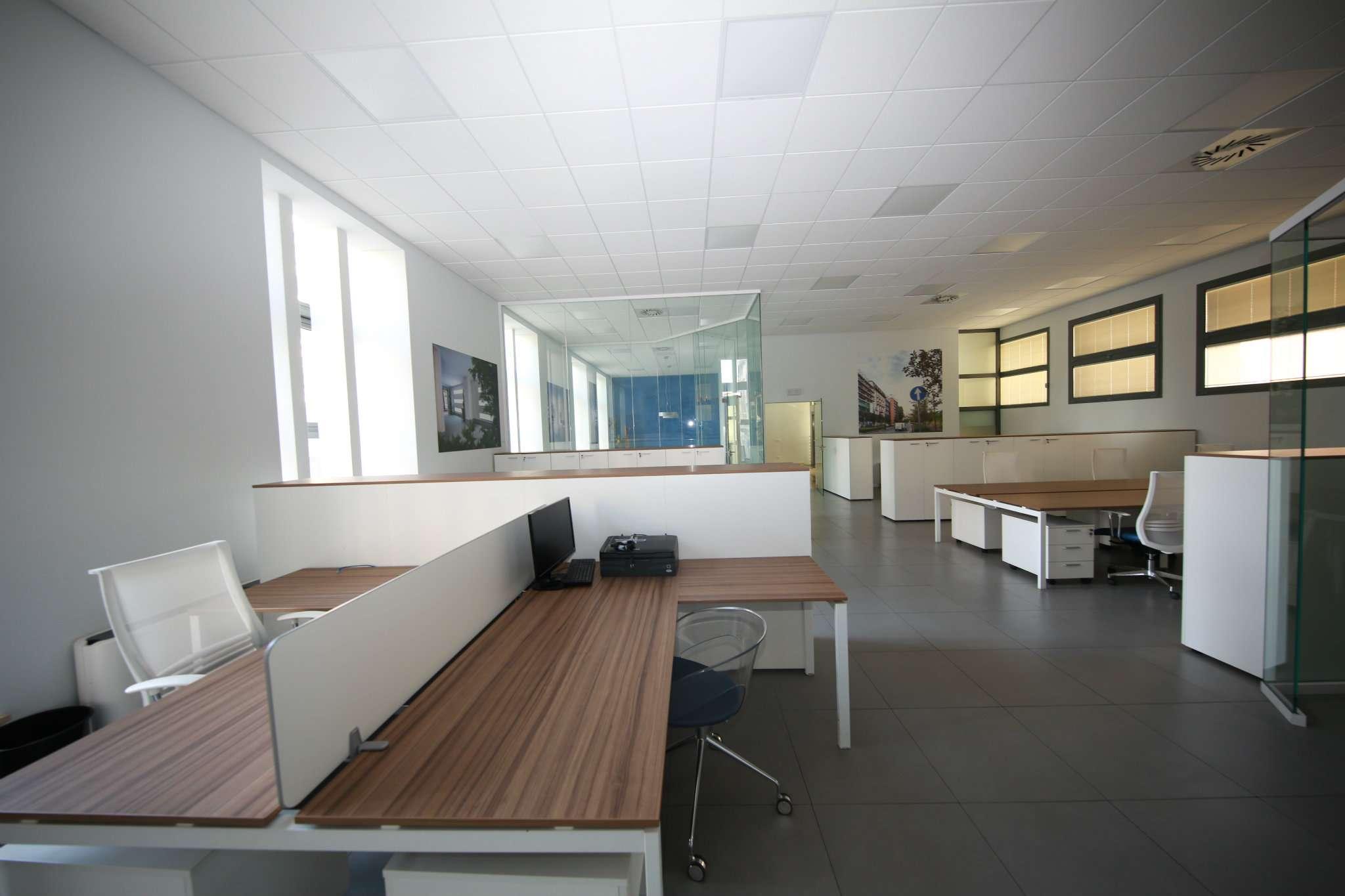 Ufficio Barriere Architettoniche Milano : Ufficio studio milano vendita u ac  zona v giornate