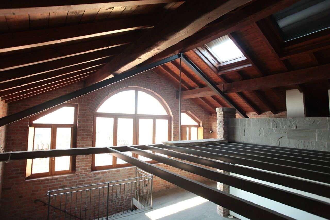 Appartamento in affitto a Mediglia, 5 locali, prezzo € 2.000 | CambioCasa.it