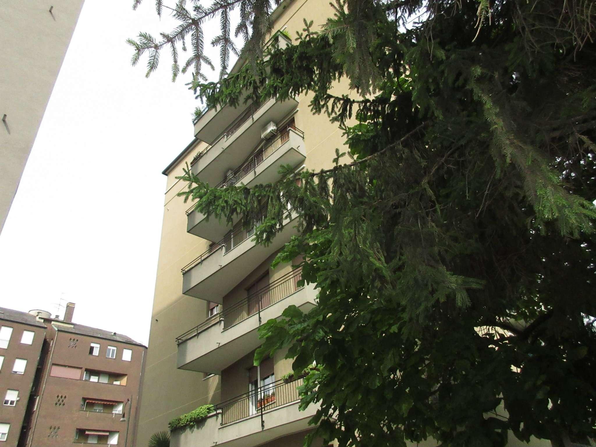 Privato Vende Appartamento Appartamento Con Bellissimo