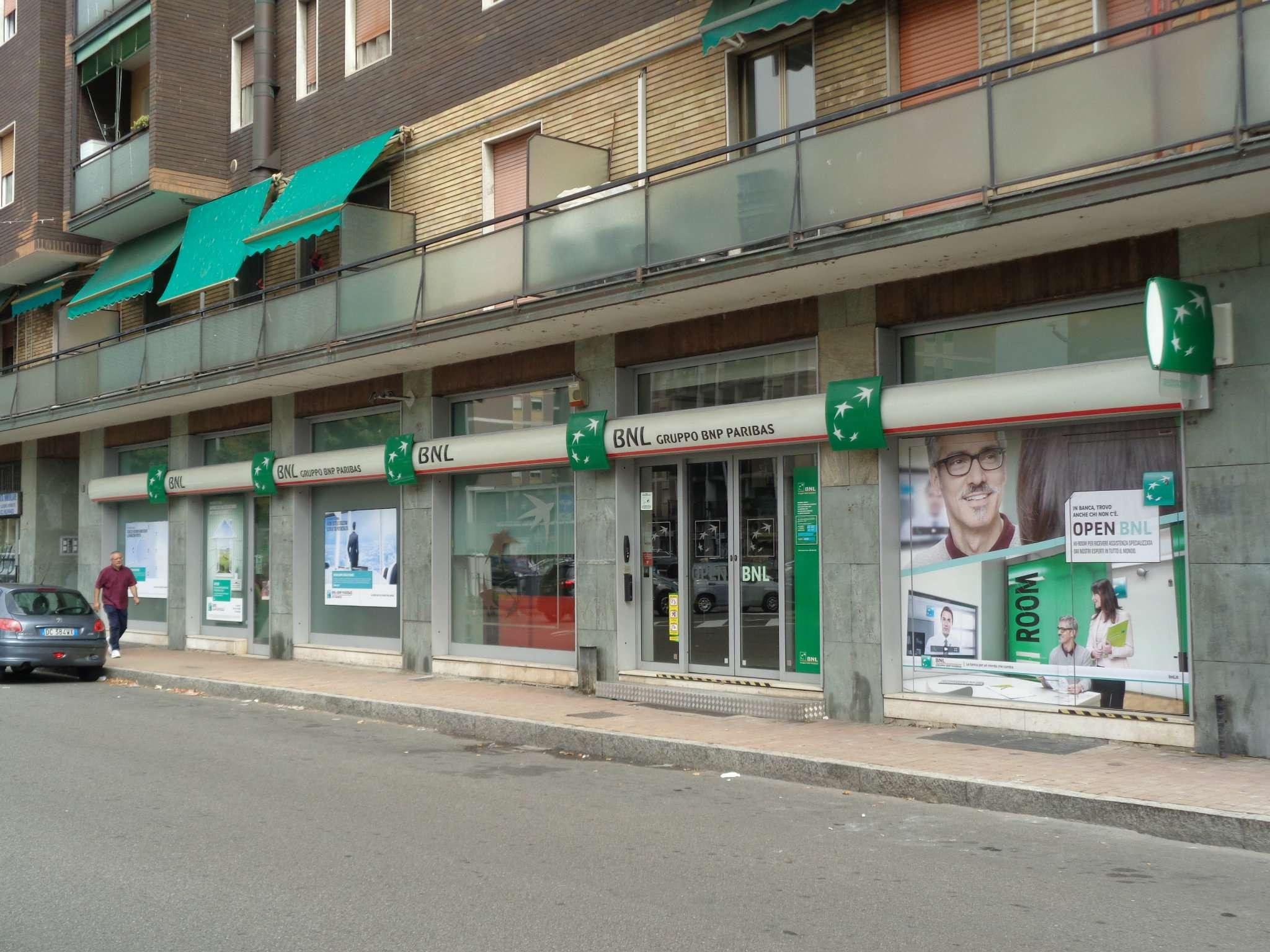 Altro in affitto a San Giuliano Milanese, 9999 locali, prezzo € 50.000 | PortaleAgenzieImmobiliari.it