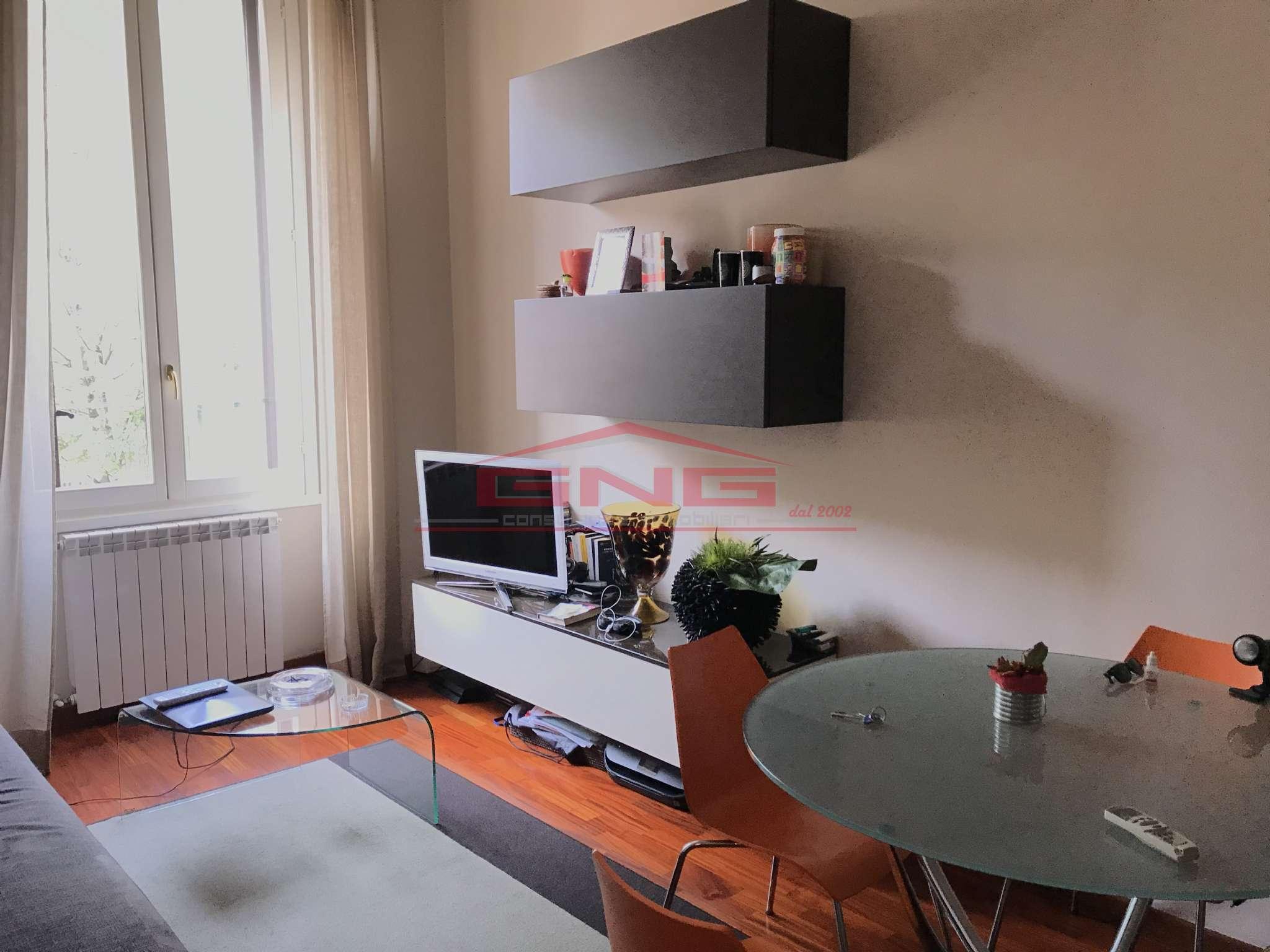 Appartamento ristrutturato in vendita Rif. 7971537