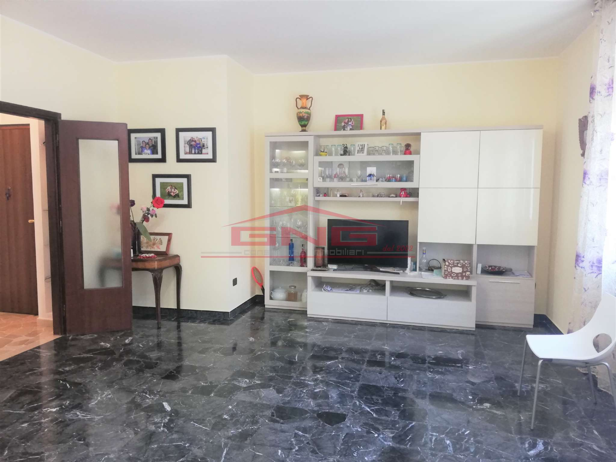 Appartamento in vendita a Melegnano, 3 locali, prezzo € 177.000 | PortaleAgenzieImmobiliari.it