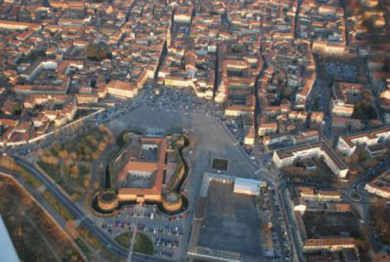 Altro in vendita a Casale Monferrato, 50 locali, Trattative riservate | CambioCasa.it