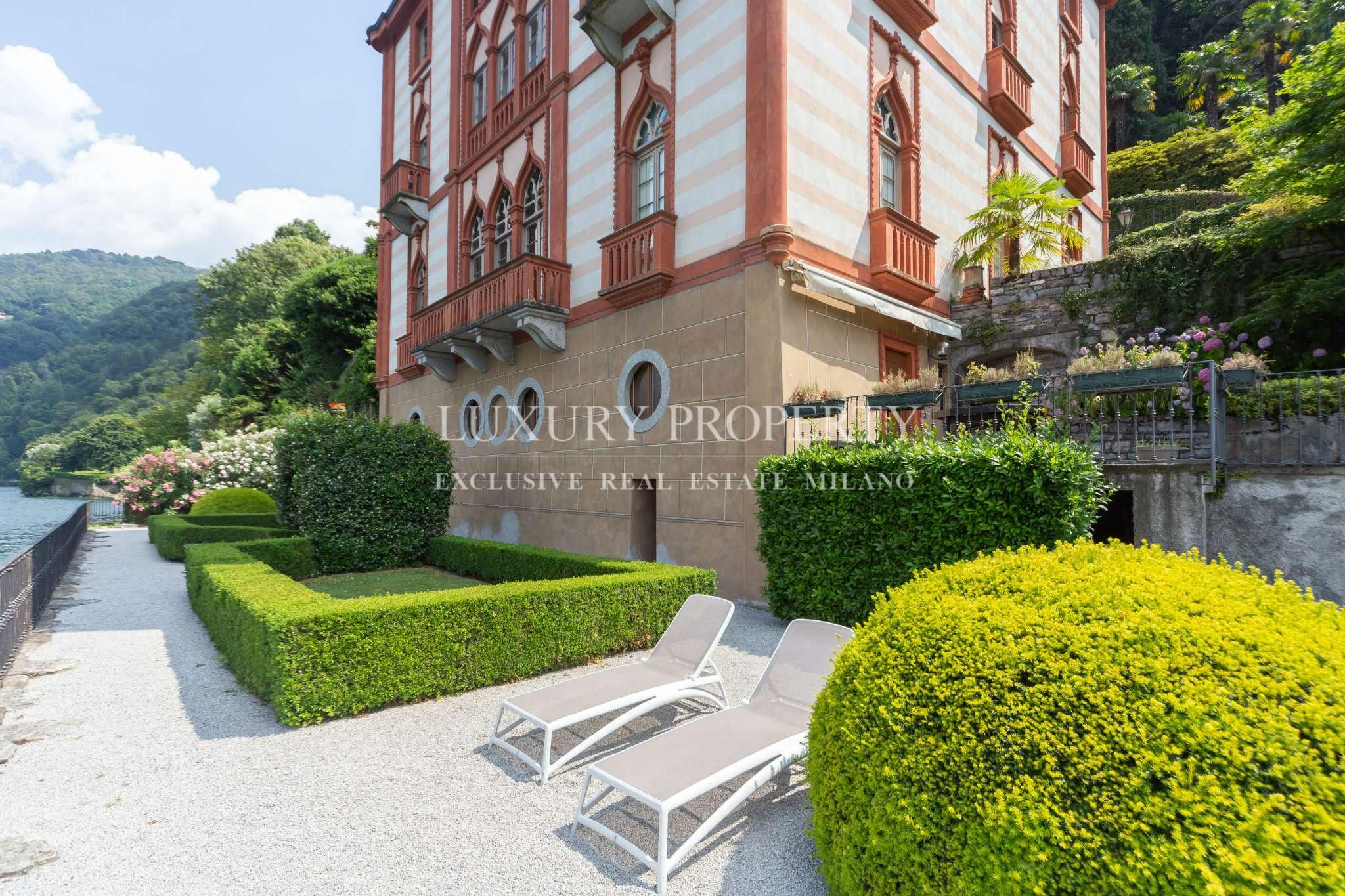 Villa in vendita a Torno, 4 locali, prezzo € 1.200.000 | PortaleAgenzieImmobiliari.it