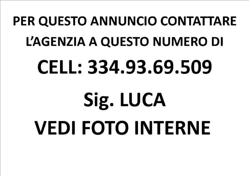 Appartamento in affitto a Rozzano, 1 locali, prezzo € 470   CambioCasa.it