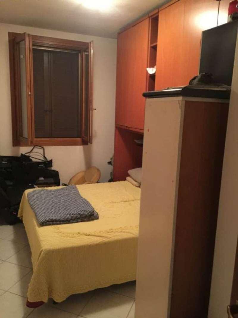 Palazzo / Stabile in vendita a Cura Carpignano, 6 locali, prezzo € 120.000 | CambioCasa.it