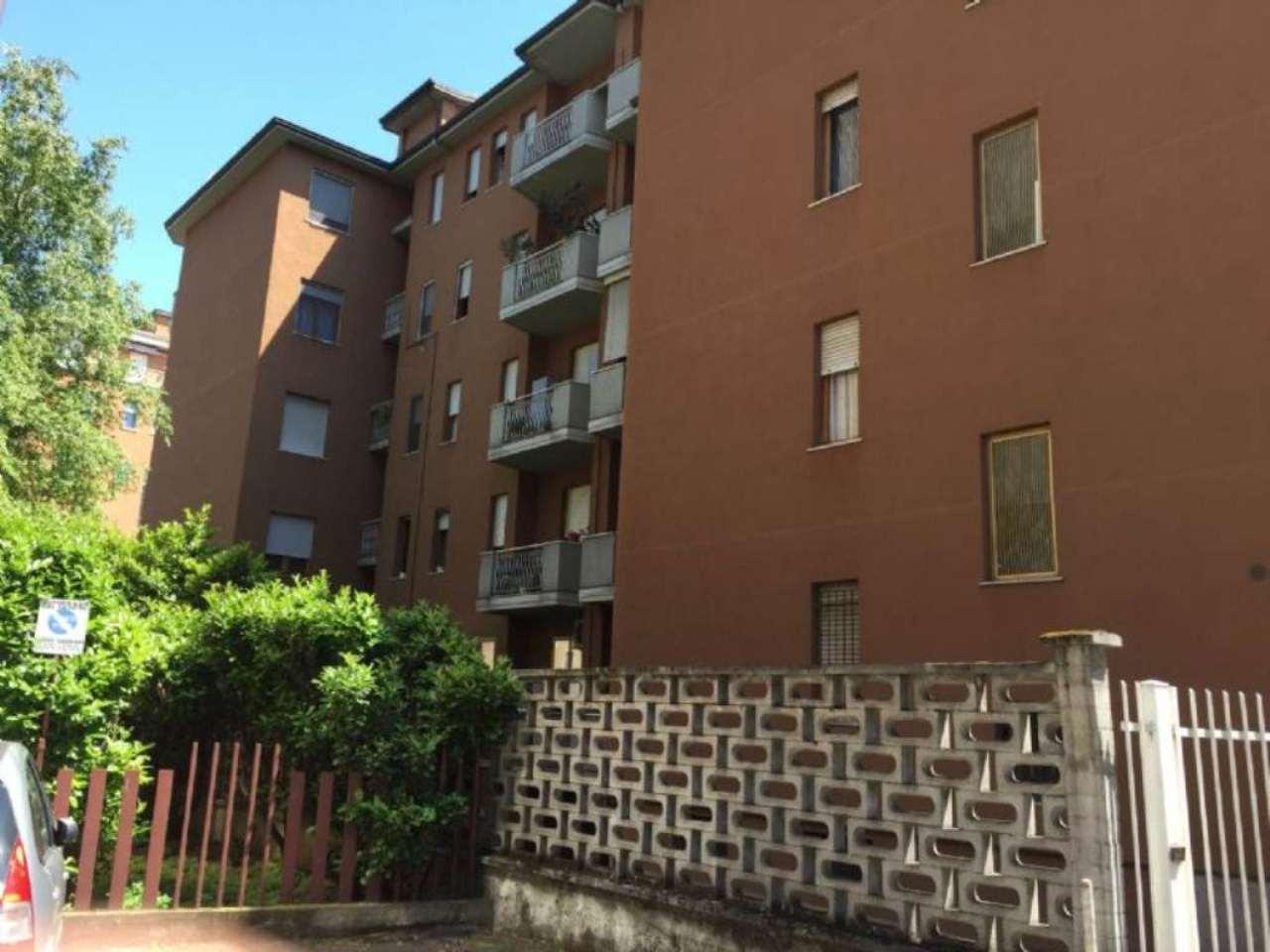 Appartamento in vendita a Voghera, 4 locali, prezzo € 53.000 | CambioCasa.it