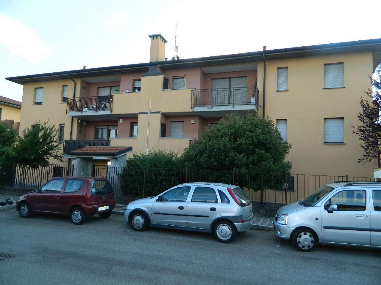Appartamento in vendita a Bubbiano, 3 locali, prezzo € 219.000 | CambioCasa.it