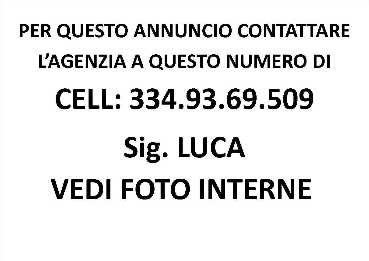 Appartamento in vendita a Giussago, 3 locali, prezzo € 97.000 | CambioCasa.it