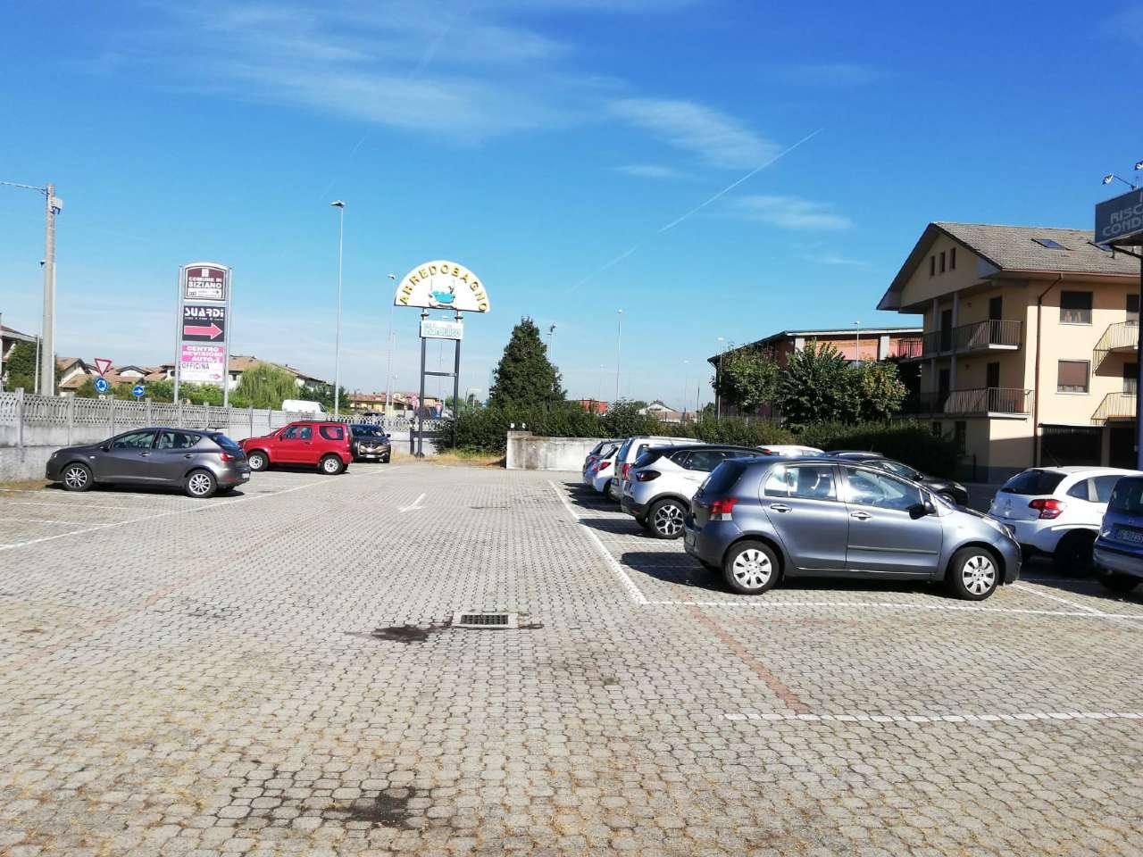 Attività / Licenza in vendita a Siziano, 1 locali, prezzo € 85.000 | CambioCasa.it