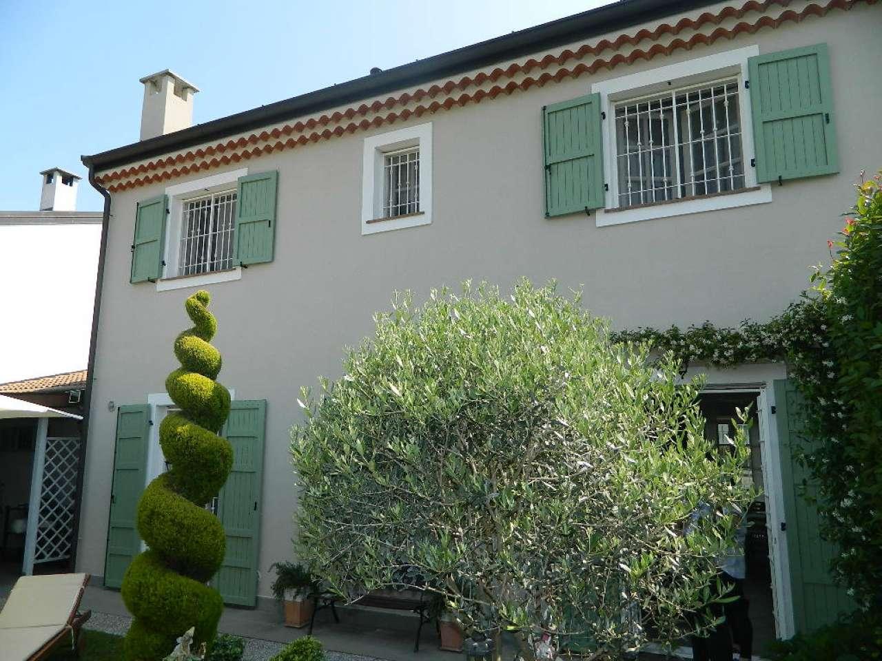 Villa in vendita a Dorno, 4 locali, prezzo € 249.000 | PortaleAgenzieImmobiliari.it