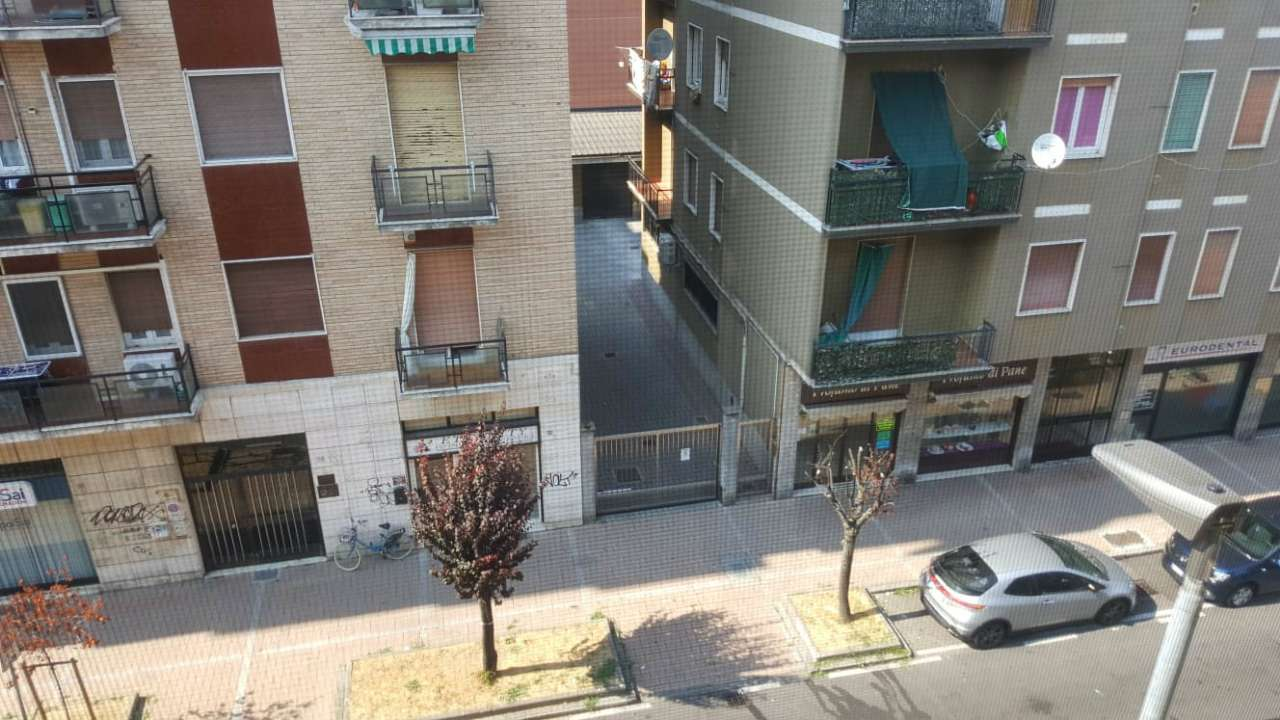 Case E Appartamenti In Vendita A Rozzano Cambiocasait