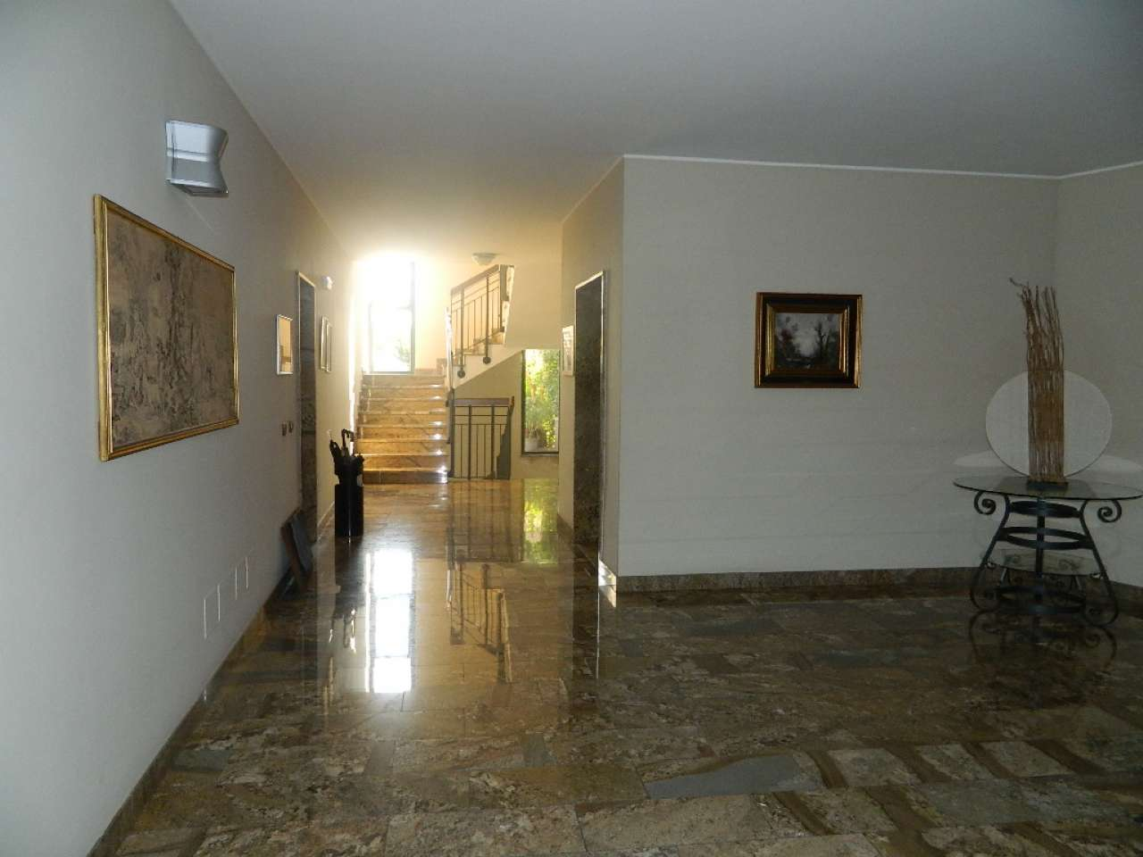 Appartamento in vendita a Zibido San Giacomo, 3 locali, prezzo € 210.000 | PortaleAgenzieImmobiliari.it