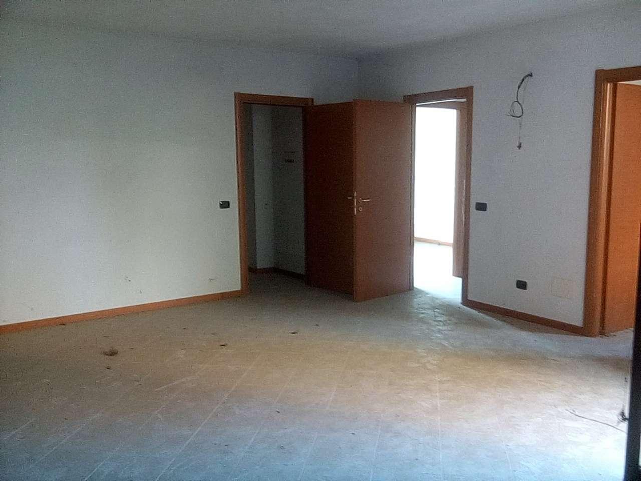 Appartamento in vendita a Certosa di Pavia, 2 locali, prezzo € 124.600 | PortaleAgenzieImmobiliari.it