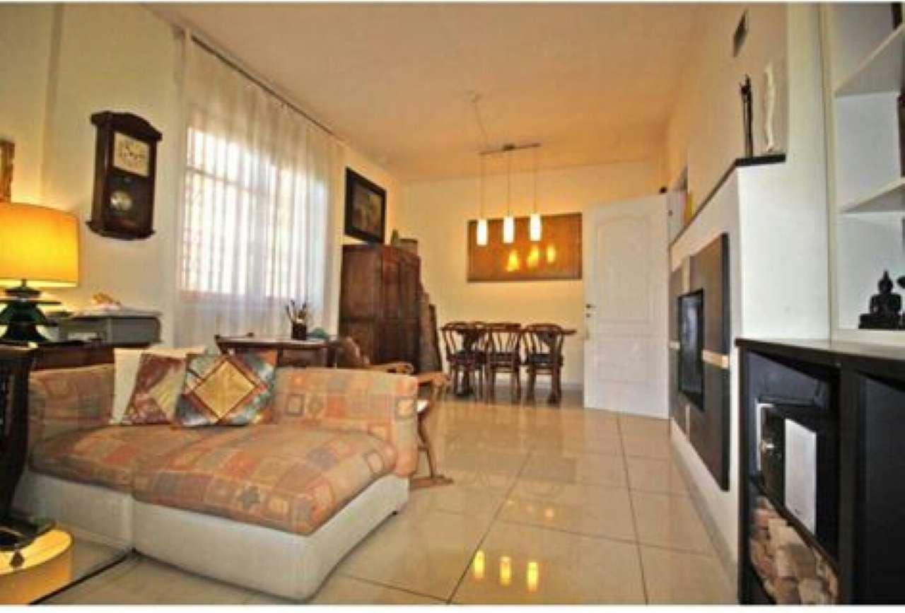 Appartamento in vendita a Rozzano, 2 locali, prezzo € 163.000 | CambioCasa.it