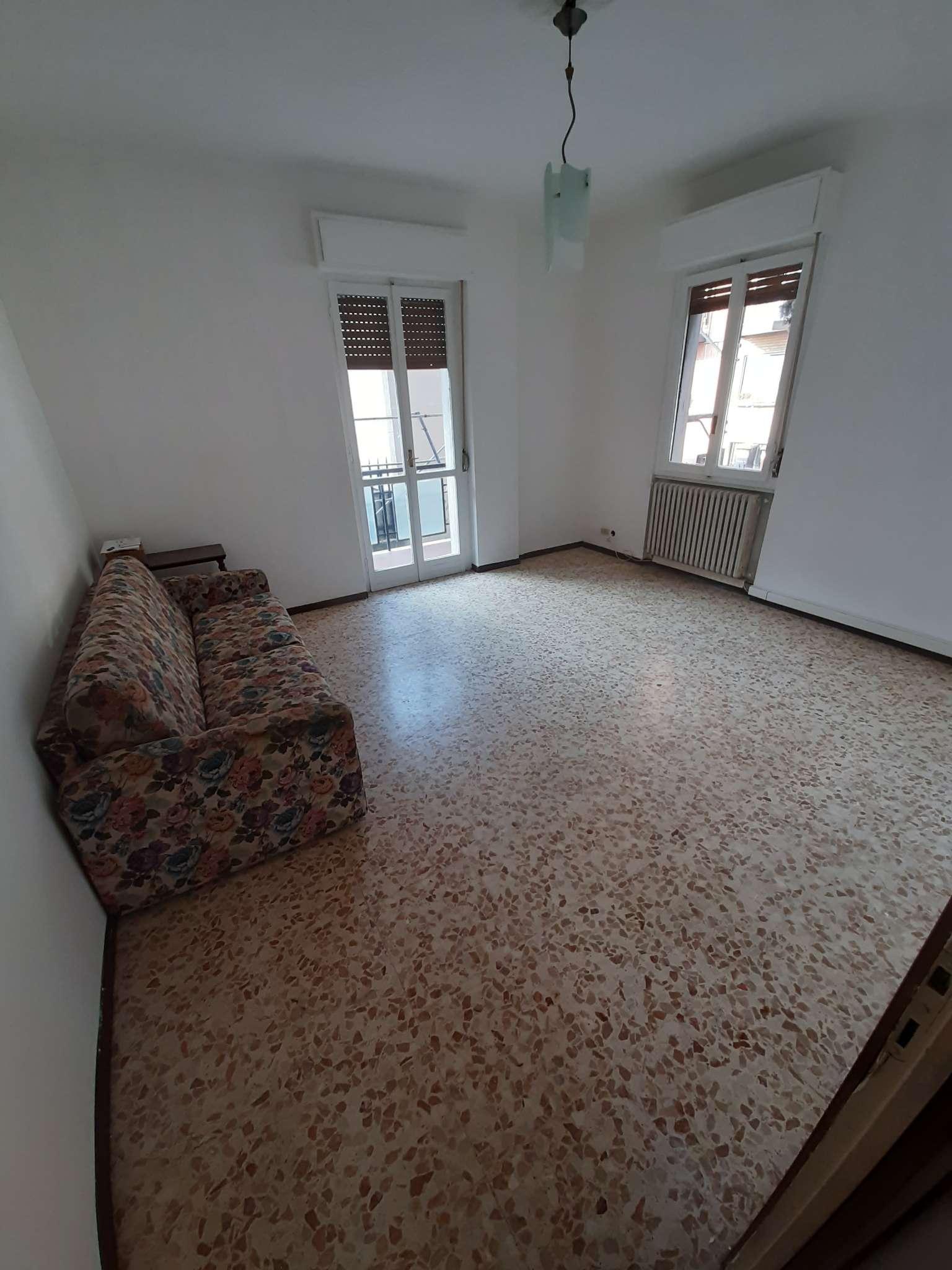 Appartamento in vendita a Rozzano, 1 locali, prezzo € 85.000 | CambioCasa.it