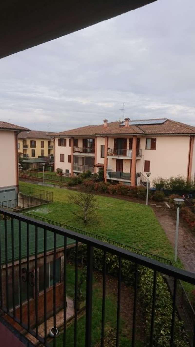 Appartamento in vendita a Ceranova, 3 locali, prezzo € 95.000 | PortaleAgenzieImmobiliari.it