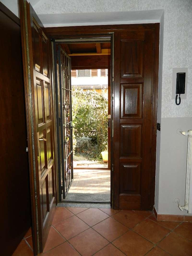 Villa in vendita a Ceranova, 3 locali, prezzo € 165.000 | PortaleAgenzieImmobiliari.it