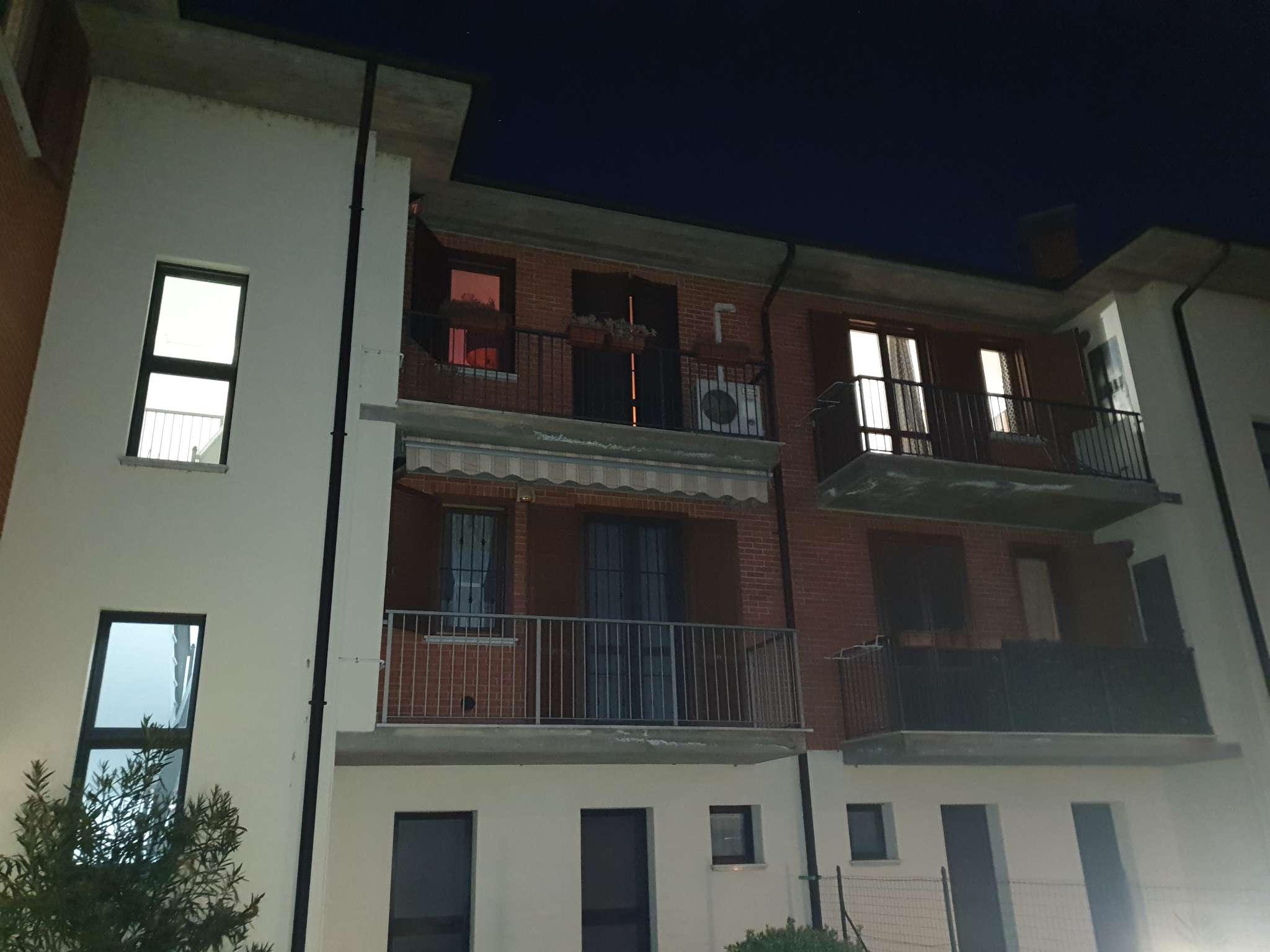 Appartamento in vendita a Pieve Emanuele, 3 locali, prezzo € 124.000 | PortaleAgenzieImmobiliari.it