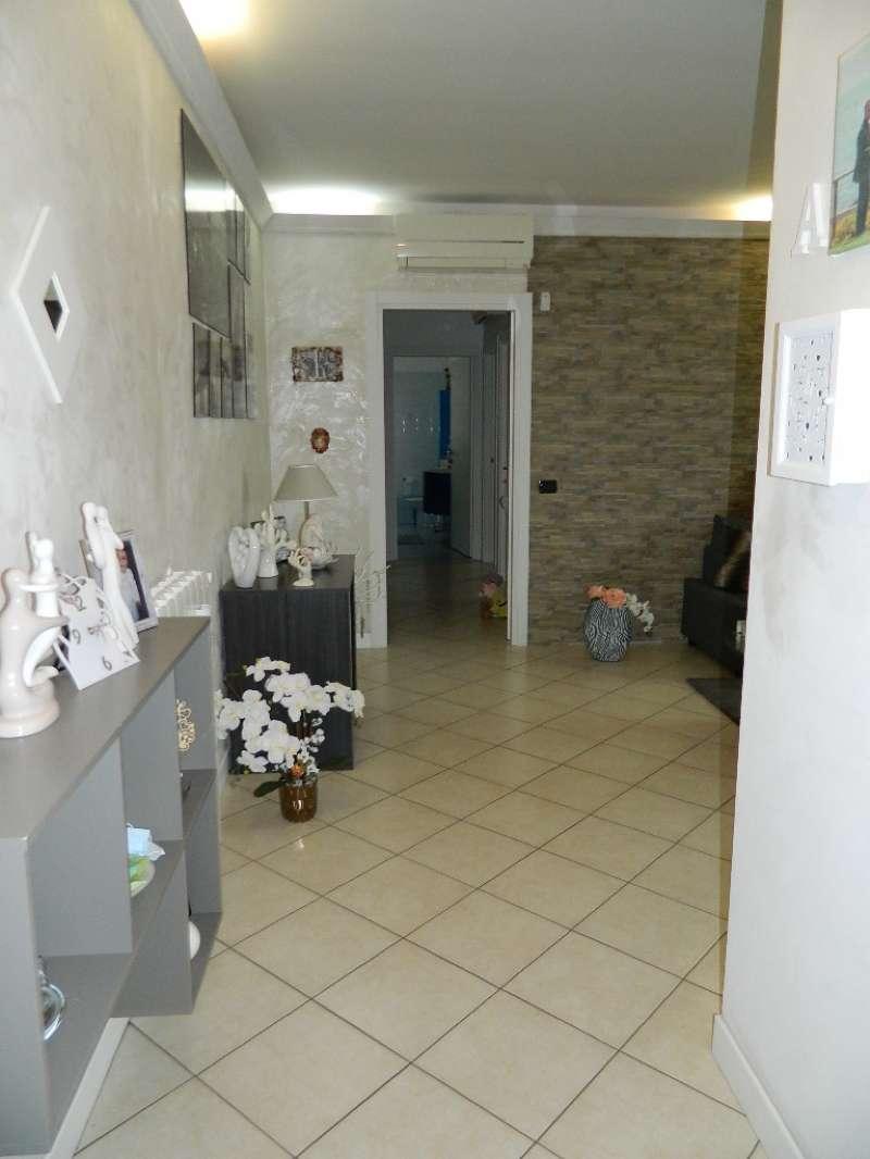 Appartamento in vendita a Vidigulfo, 3 locali, prezzo € 135.000   PortaleAgenzieImmobiliari.it