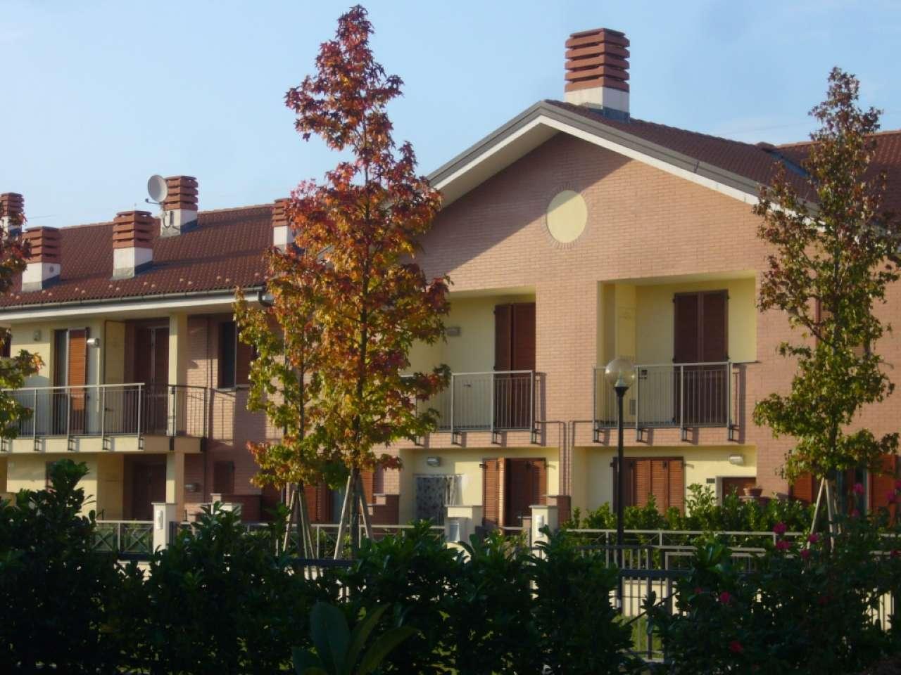 Appartamento in vendita a Ceranova, 3 locali, prezzo € 135.000 | PortaleAgenzieImmobiliari.it