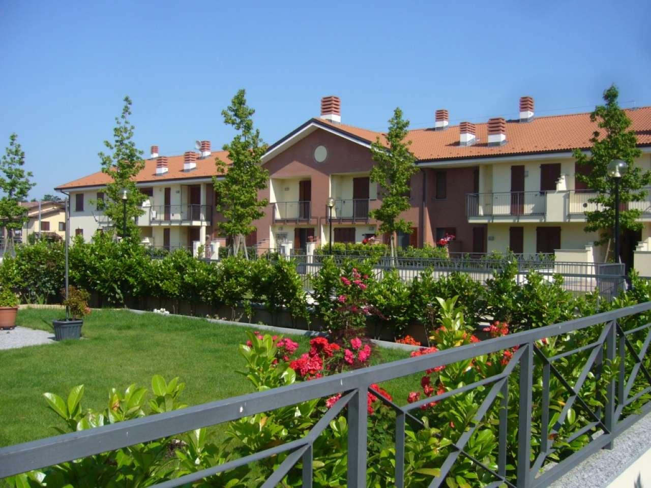 Appartamento in vendita a Ceranova, 3 locali, prezzo € 130.000 | PortaleAgenzieImmobiliari.it
