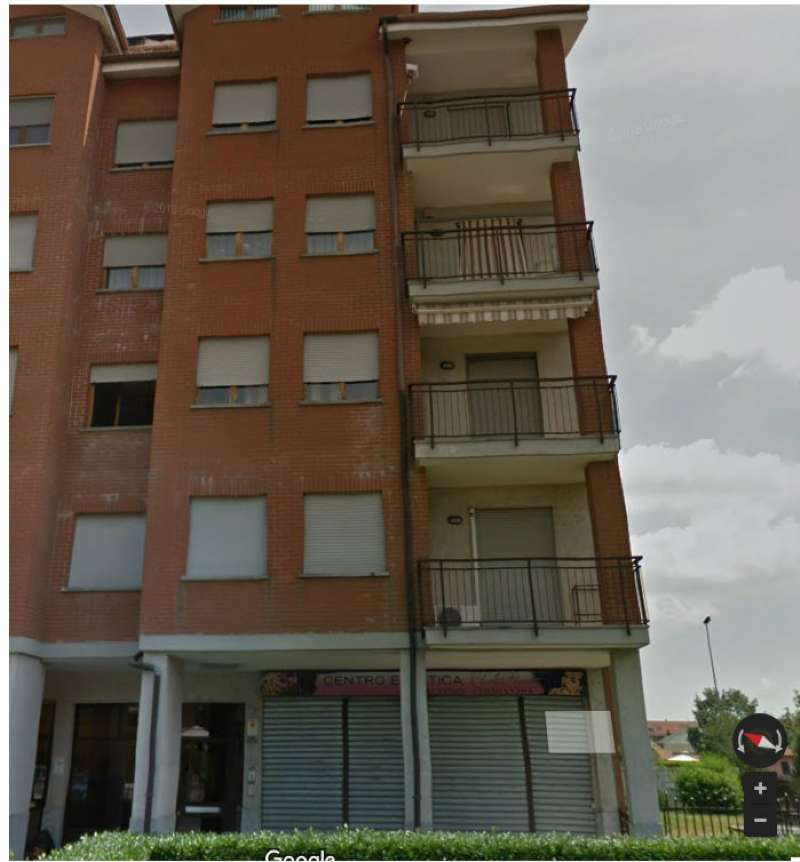 LOCALE COMMERCIALE Rif. 9447383