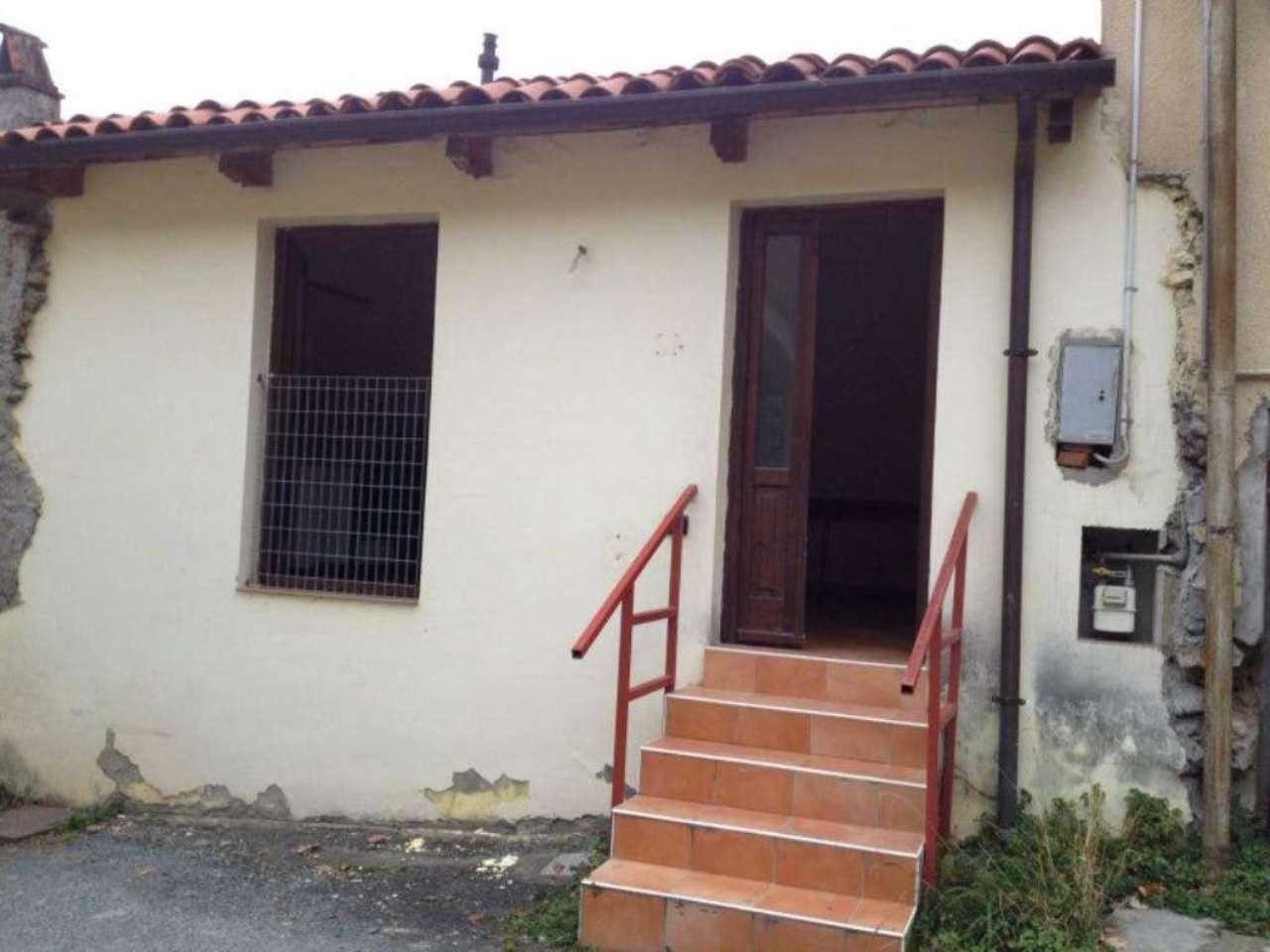 Casa Indipendente ristrutturato in vendita Rif. 4278902