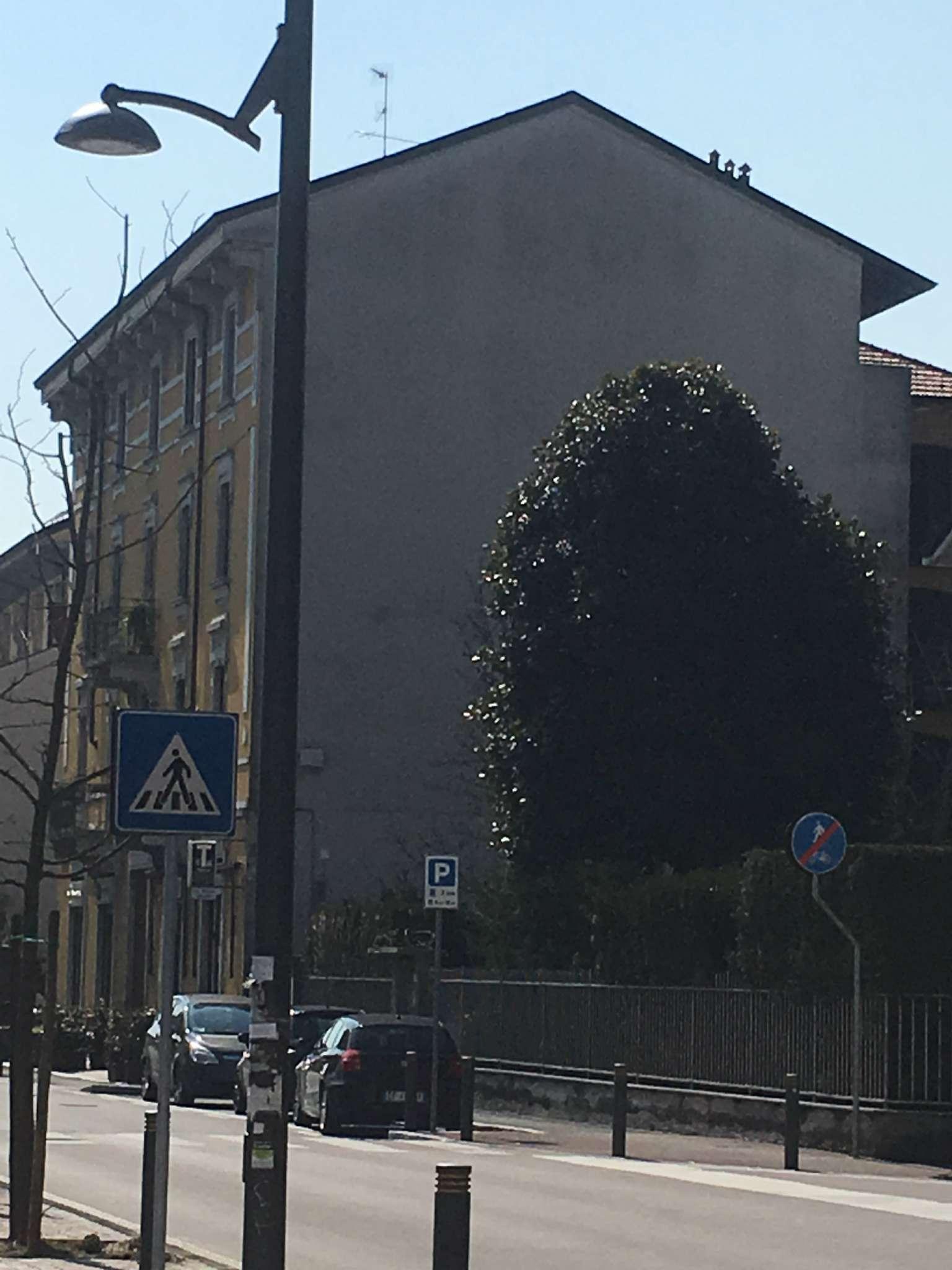 Appartamento in vendita a Cernusco sul Naviglio, 2 locali, prezzo € 110.000 | CambioCasa.it