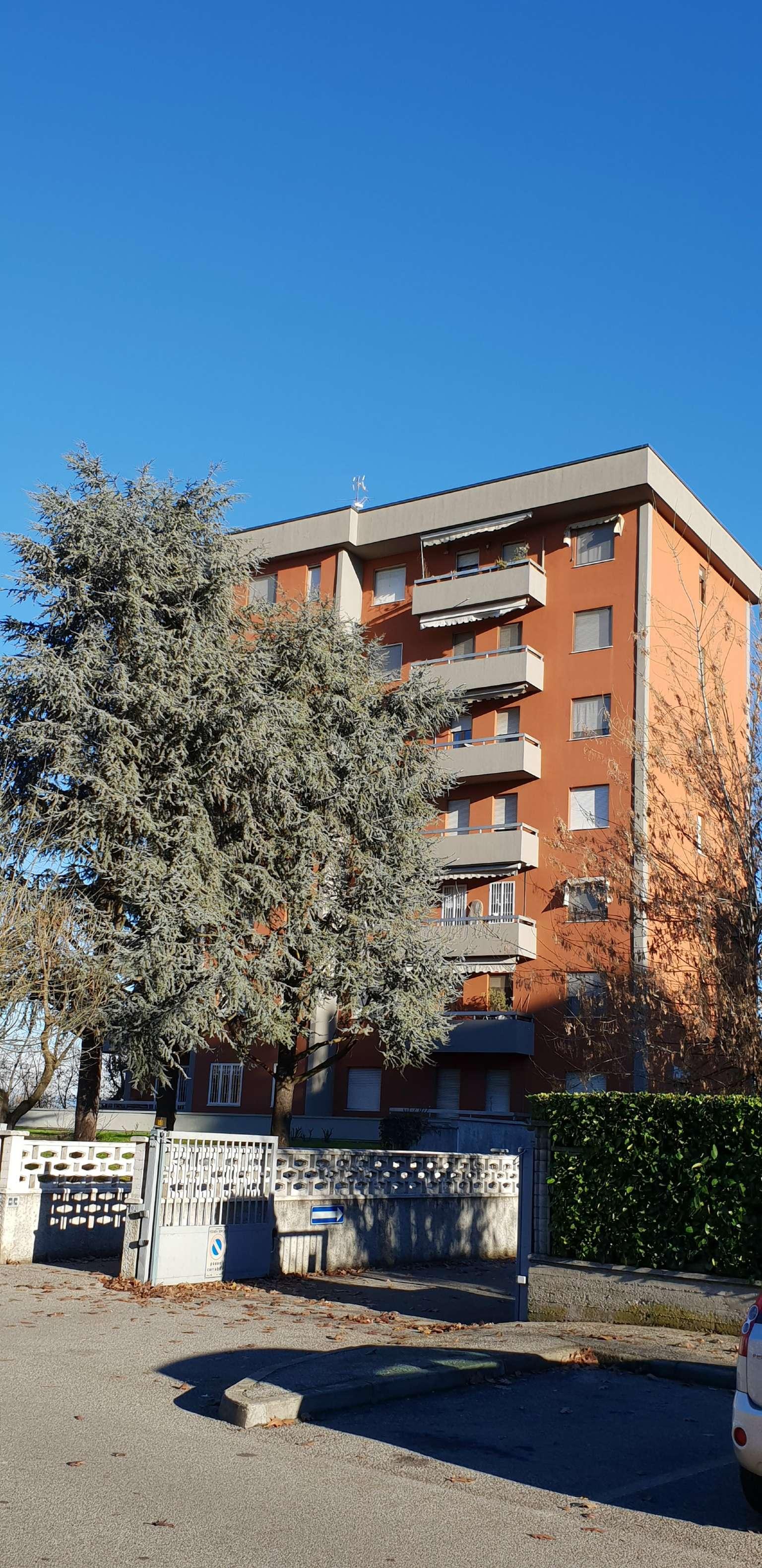 Appartamento ristrutturato in vendita Rif. 8887477