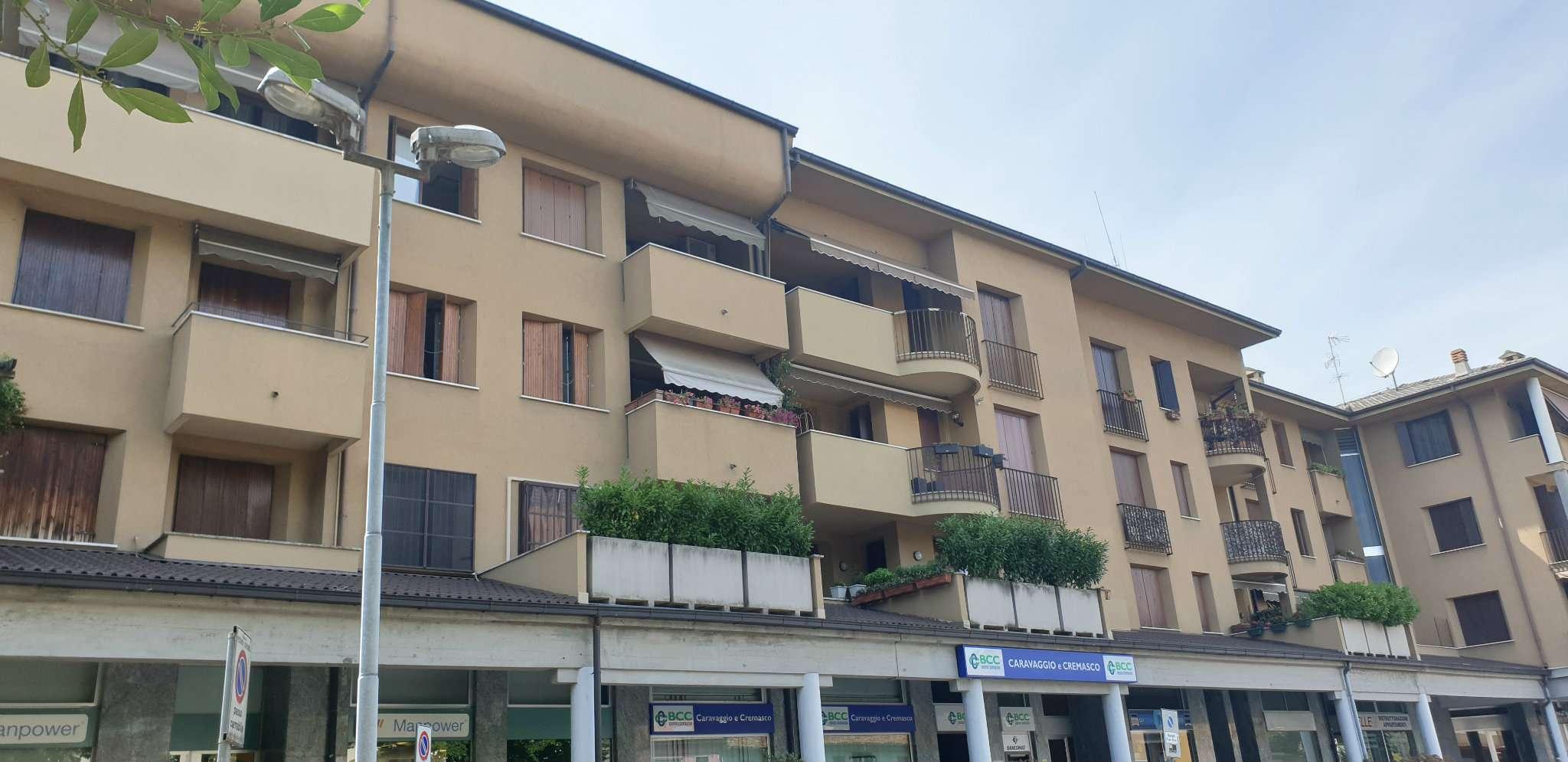 Appartamento in vendita a Peschiera Borromeo, 3 locali, prezzo € 260.000   CambioCasa.it