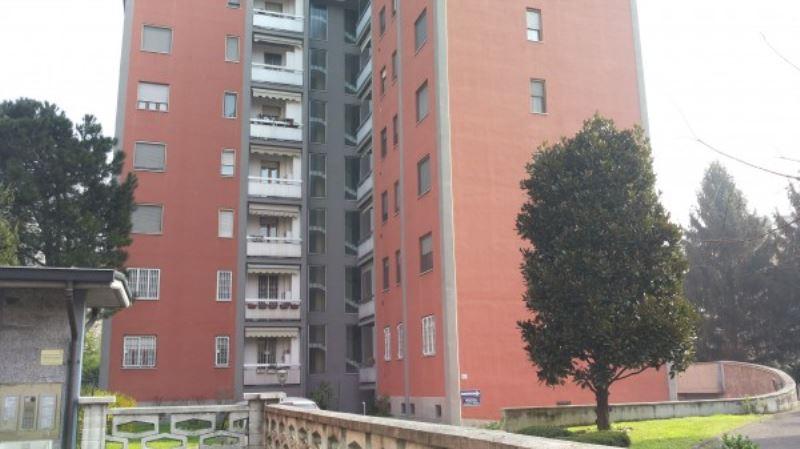 Appartamento in affitto a Peschiera Borromeo, 2 locali, prezzo € 600 | PortaleAgenzieImmobiliari.it