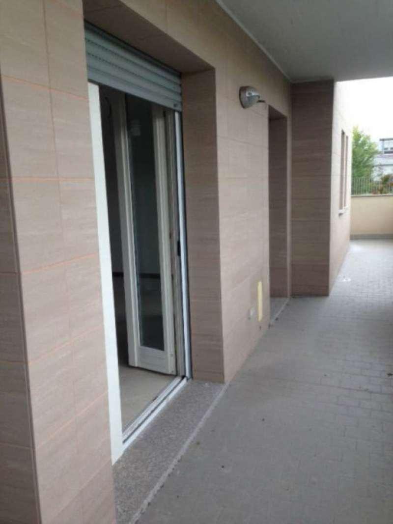 Ufficio / Studio in vendita a Peschiera Borromeo, 3 locali, prezzo € 180.000 | CambioCasa.it