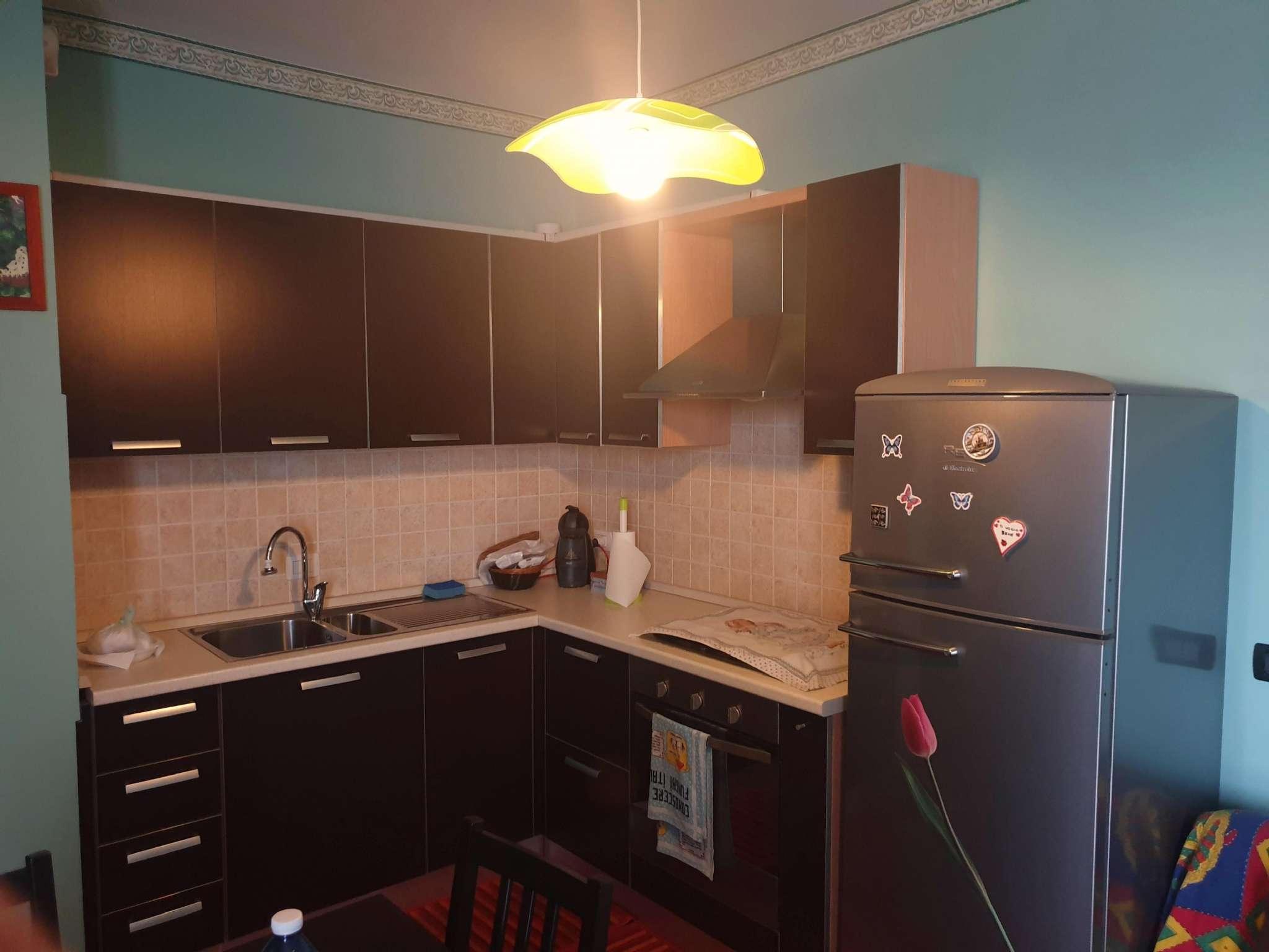Appartamento in vendita a Rho, 2 locali, prezzo € 125.000   PortaleAgenzieImmobiliari.it