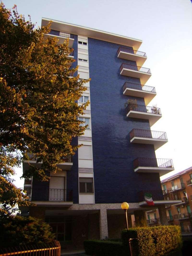 Appartamento ristrutturato in vendita Rif. 8898966