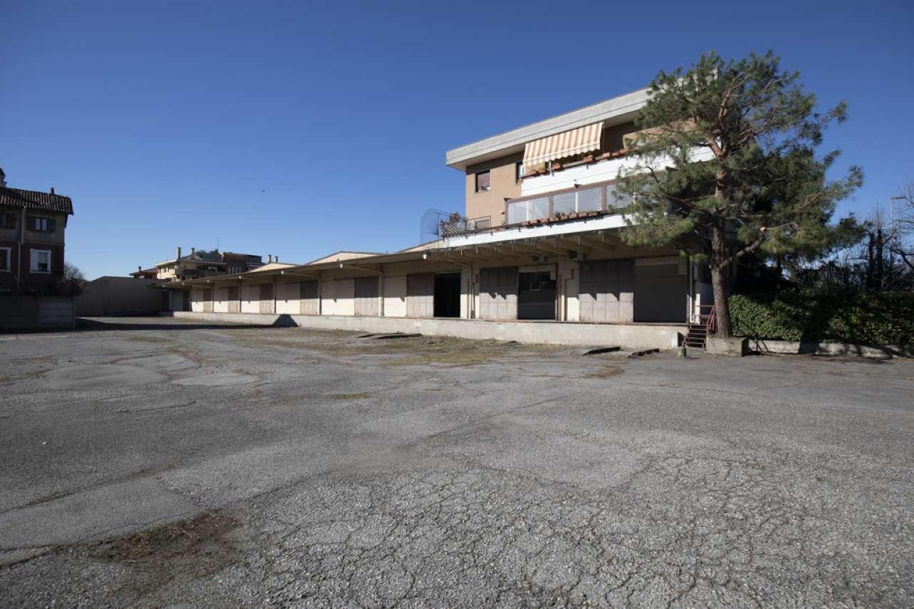 Capannone in vendita a Pioltello, 10 locali, prezzo € 1.190.000 | PortaleAgenzieImmobiliari.it