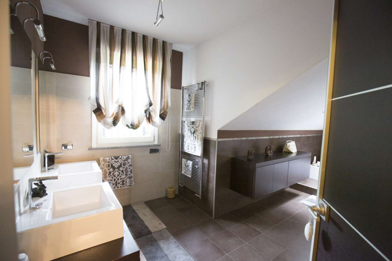 Arredo Bagno Vignate appartamento in vendita a vignate via fermi - trovocasa.it